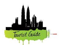 PAKEJ MURAH MELANCONG BERSAMA TOURISTGUIDE.COM.MY