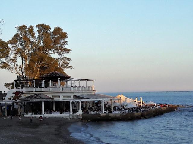 Sunset-Spot-El-Balneario-Malaga-Trips