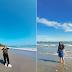 Pantai Sindeas : Pantai Yang indah dan Hits di Manduamas | HTM & Potret Terkini