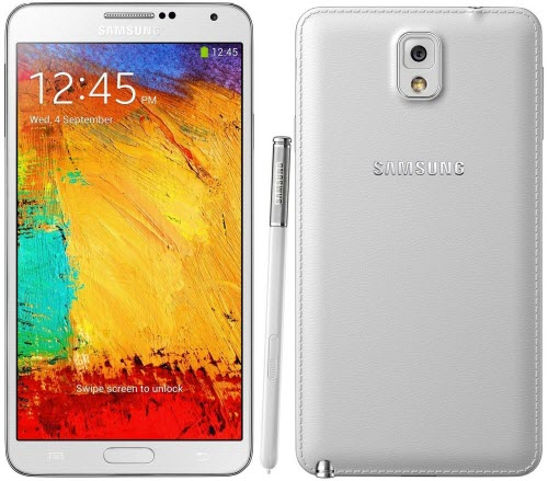 Download Driver Samsung Galaxy Note 3 N9005