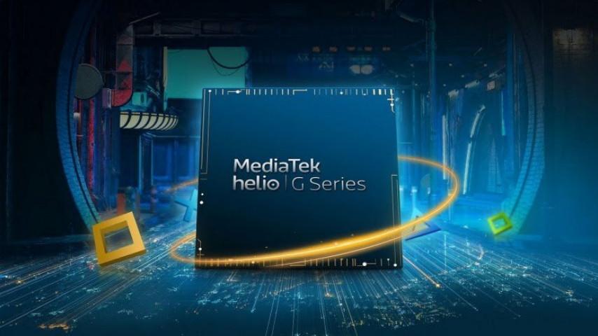 MediaTek Helio G90T: Spesifikasi & Benchmark, Setara dengan?