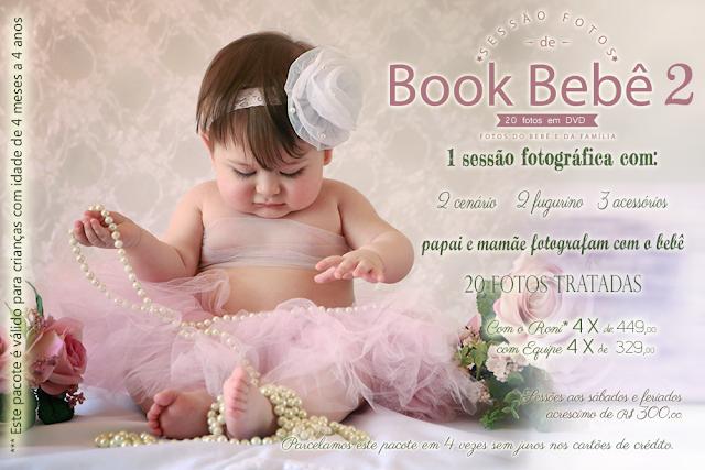 Preço Book Bebê, tag-fotografia-de-bebes-em-sp, tag-fotografa-de-gravidas-em-sp tag-fotografia-de-gestantes tag-fotografia-de-gravidas-em-sp tag-fotos-de-gravidez tag-book-de-gravida tag-fotografa-de-gestantes-em-sp tag-book-de-gestante-em-sp tag-fotografia-de-recem-nascido-em-sp tag-book-de-bebes-em-sp tag-book-de-recem-nascido tag-book-gestante tag-book-newborn tag-book-gestante-em-sp tag-book-gravidez tag-book-bebe-sp-pinheiros tag-fotos-de-gestante-sp tag-fotos-de-gravida-sp tag-ensaio-gestante tag-book-gestante-em-pinheiros tag-book-gestante-em-estudio tag-book-gestante-luz-natural tag-fotos-gestante-no-estudio tag-ensaio-gravida tag-fotos-gestante-em-sp tag-fotografia-de-familias tag-ensaio-de-gravida tag-fotografa-de-bebes-pinheiros tag-book-gestante-em-sao-paulo tag-preco-de-book-gestante tag-preco-de-book-gestante-em-pinheiros tag-ensaio-bebes tag-book-gestante-sp tag-fotos-gestante-sp tag-pacote-fotos-gestante tag-pacote-gestante-e-newborn tag-curso-de-fotos-de-gestante tag-ensaio-de-gravidez tag-ensaio-gestantes tag-fotos-de-gestantes-em-sp tag-fotos-gravida-so tag-pacote-gestante-bebe tag-pacote-gestante-e-bebe categoria_fotografia-gestantes