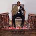 DOWNLOAD: Korede Bello - Belloved (Full Album)
