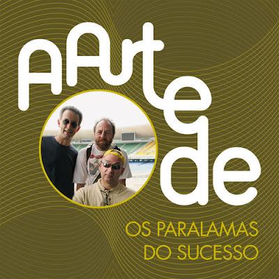 MAIORES DO SUCESSOS PARALAMAS SUCESSO BAIXAR MP3