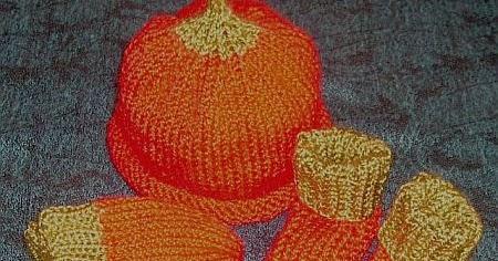 Making Pumpkin Baby Food