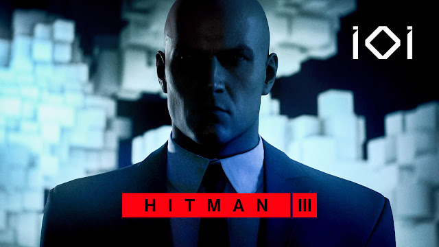 hitman 3 opening gameplay reveal stealth action-adventure game io interactive pc playstation 4 ps4 playstation 5 ps5 xbox one xb1 xbox series x xsx