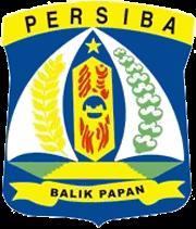 Gambar Logo Persiba