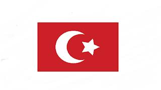 Turkey University Scholarship 2021 - Turkiye Scholarship - Study in Turkey Scholarship - How to Get Scholarship in Turkey from Pakistan