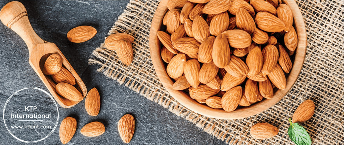 Buy, Purchase, California Almond, India, Bangalore, Gujarat, Masala, Flavor, Independence, Caramel, Sanora, Mamra