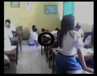 Video Asusila Anak SMA
