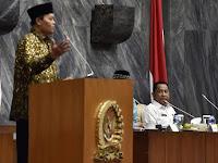 Dituduh Kehilangan Pemilih Efek UU Ormas, Begini Jawaban Telak PKS
