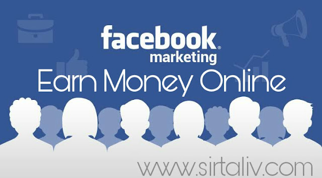 What is Facebook Marketing And Their Strategies