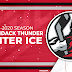 Adirondack Thunder 2020 Center Ice