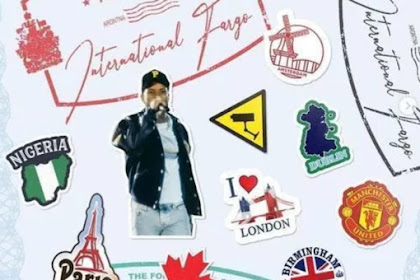 Download Mp3 : Tory Lanez - Soco (Wizkid Cover) Ft MeLii