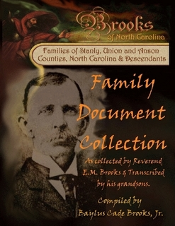 http://www.lulu.com/shop/bc-brooks/brooks-of-stanly-anson-and-union-co-nc-family-documents/ebook/product-18600972.html