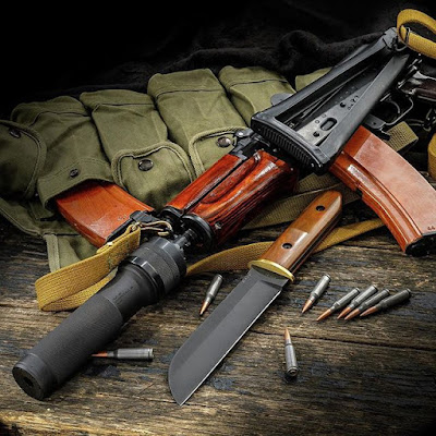 Monkey-Edge-Tula-AKS-74U-Krinkov-Suppressed