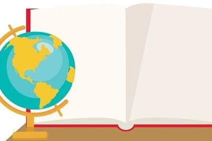 Tips Memulai Mengembangkan Bahan Ajar dengan Mudah