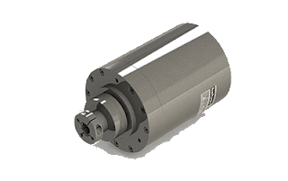 Submersible encoder: Series SUBCWD