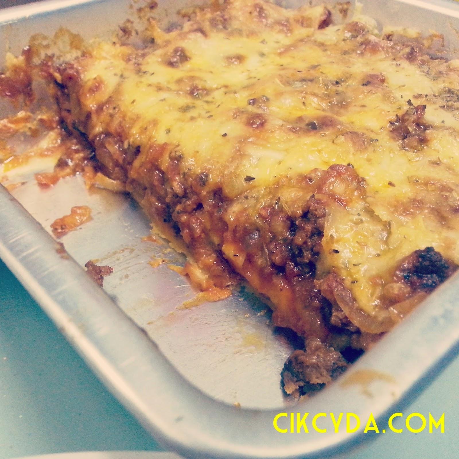 resepi bakso ayam mudah listen aa Resepi Wetfood Ayam Untuk Kucing Enak dan Mudah