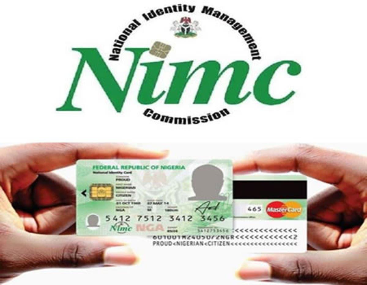 9,000 New Centres Set To Begin Enrolment For NIN