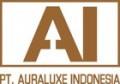 Lowongan Kerja Beauty Advisor di PT Auraluxe Indonesia