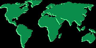konsep geografi menurut ahli