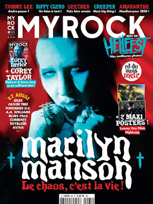"Marilyn Manson >> álbum ""We Are Chaos"" - Página 4 FB_IMG_1599547201367"