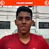 Jogos Regionais: Classificado! Futebol masculino de Jundiaí conquista vaga nas quartas