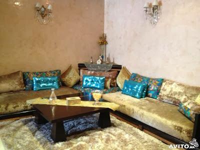شقة مغربية ما رايكم 4.jpg