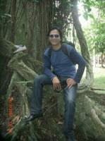 http://obatkuattradisional786.blogspot.com/