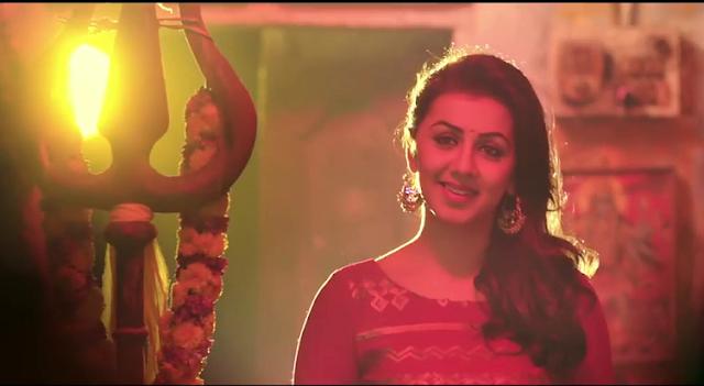 Kee 2019 Free Download || Tamil Movie Downloader