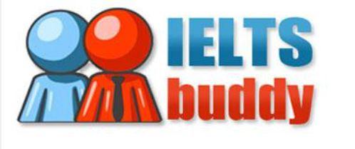 web luyện ielts IELTS Buddy