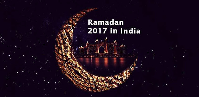 When-is-Ramadan-Ramzan-Eid-ul-Fitr-in-2017-In-India