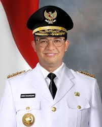 Jakarta Melawan COVID-19, Anies: Kita Hampir Tuntas