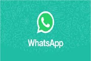 Find Out Who Has Read Your WhatsApp Group Messages