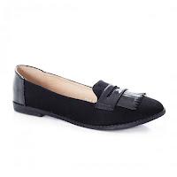 pantofi-balerini-eleganti-15