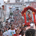 """Confira a programação da Festa de São Sebastião 2021, nesta quarta-feira (20/01), transmissão """"AO VIVO"""" no blog Se Liga, da Procissão motorizada"""
