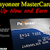 How To Get A Free Payoneer MasterCard - Earn $25 Sign Up Bonus - Gorkhaly's Blog