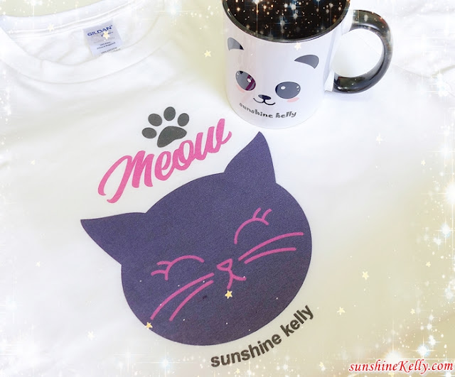 Octaplus, Octaplus Cashback, Octaplus Find Yours, Top 5 Personalized Gifts for Her from Printcious, 20% Cashback on Octaplus, Printcious, Printcious Malaysia, How To Activate Cashback, Activate Cashback, Printcious Malaysia Best Sellers, Top 5 Personalized Gifts for Her, lifestyle,