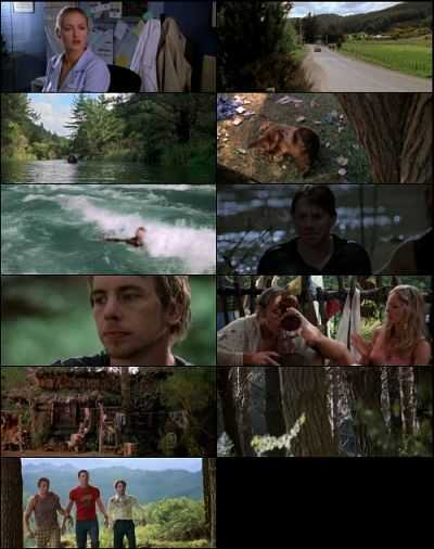 Without a Paddle (2004) Download