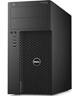 Dell Precision Tower 3620 Drivers Download For Windows 7, Windows 10