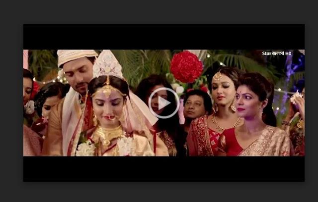 জামাই বদল ফুল মুভি   Jamai Badal (2019) Bengali Full HD Movie Download or Watch