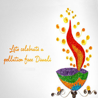 diwali wishes whatsapp dp