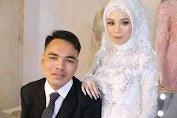 Cinta Tak Pandang Fisik, Untung Jayadi Akhirnya Menikah.