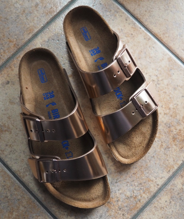 Schuhe, Shoes, Birkenstock