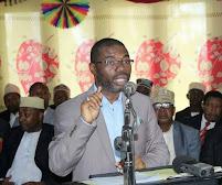 Le procès du gouverneur Salami reporté