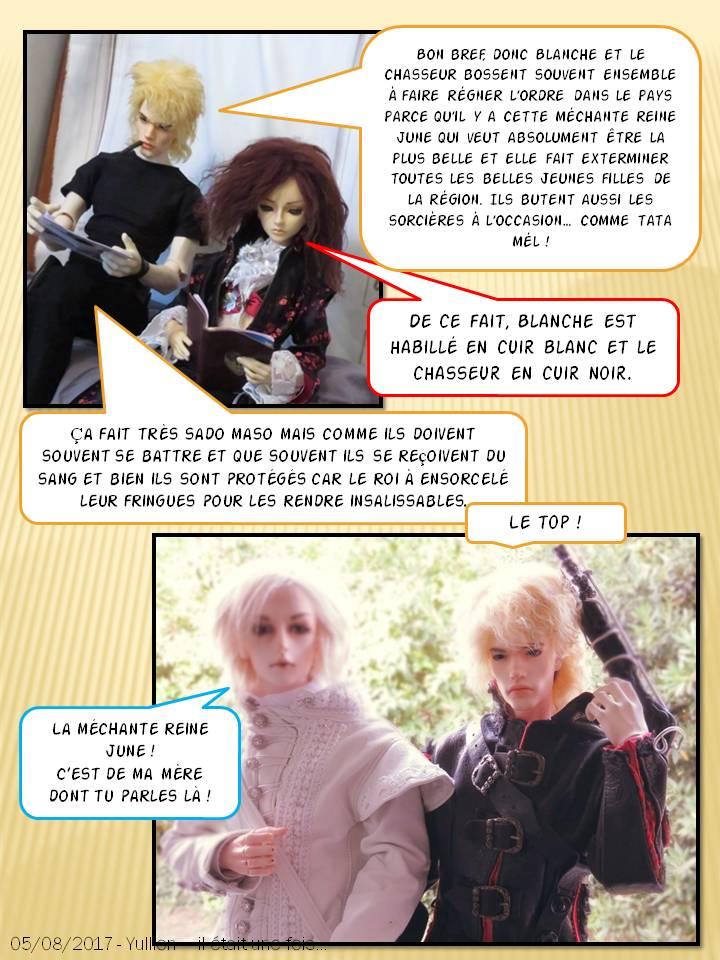 il était 1 fois: Hansel & Gretel : E21/E22/E23/E24 fin - Page 43 Diapositive22