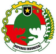 Bursa Kerja di Pusat Koperasi Unit Desa (PUSKUD) Bandar Lampung Terbaru Agustus 2016
