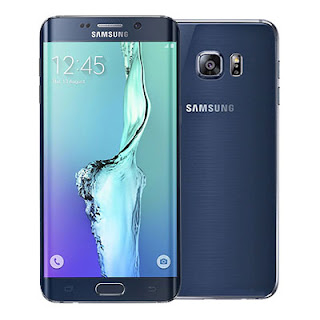 سعر و مواصفات Samsung Galaxy S6 edge+ مميزات و عيوب
