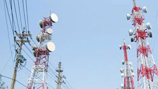 Cabinet Approved 100% FDI in the Telecom Sector